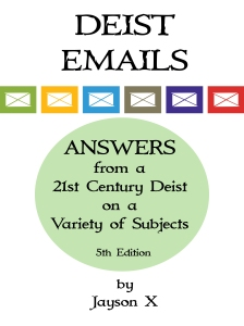 AMAZON-COVER-DEIST-EMAILS