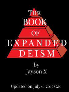 Book-Cover-Expanded-Deism